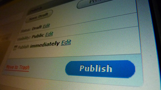 Desktop Publishing (DTP) Services in Translation:  What They Are, Why They're Important